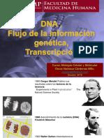 DNA2016Lima (2)