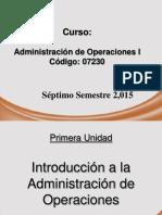primera_unidad 2015 ESQUEMATIZADA OFICIAL.pdf