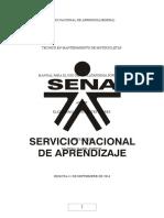 Manuales Black Board y Sena Sofia Plus Elkin Camilo Marentes Torres