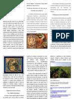 História do Vinho em Portugal - III.pdf