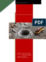 documents.mx_chimeneas-en-minas.docx