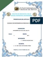 ARTICULO DE ADULTO I.docx