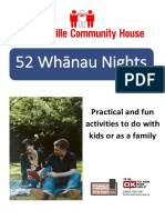 mch 52 wahanau nights booklet 2016