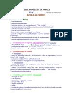 ALVARO_DE_CAMPOS