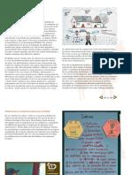 DIALOGO DE SABERES.pdf
