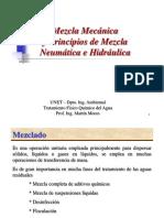 TFQA Mezcla