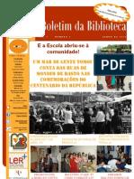 BOLETIM_INFORMATIVO_BIBLIOTECA-Nº_3(final)