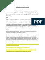 UNA MUJER JOVEN EN LA POLÍTICA.docx