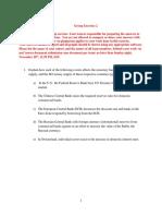 2016_Global Economics_Group Exercise 2.pdf