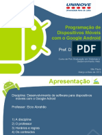 Android 00