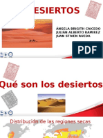 DESIERTOS-1.pptx