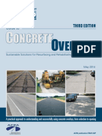 NCPTC- Guide to Concrete Overlays_3rd_edition.pdf
