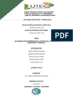 INFORME MERMELADA- CORREGIDA
