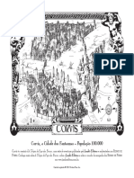 rf-a_cidade_de_corvis.pdf