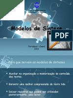 modelosdesntese-101207104326-phpapp01