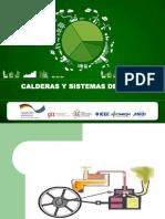 3-Calderas-y-Sistemas-de-vapor.pdf