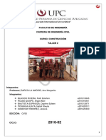 TALLER-DE-CONSTRUCCION-N_2.pdf