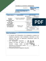 MAT - U5 - 5to Grado - Sesion 03.docx