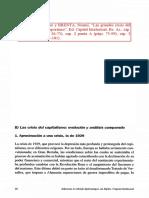 Fragmento Las Grandes Crisis Del Capitalismo-2