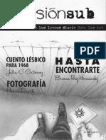 Revista-VersiónSub-No.3 (1)