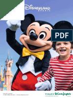 Catálogo Disneyland Paris 2016.pdf