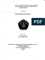 Studi-Perencanaan-Jaringan-Irigasi-dan-Pola-Operasi-Embung-Kokok-Koak-Daerah-Irigasi-Kokok-Koak-Lombok-Timur-Silvi-Prabawanti-115060400111063 (1).pdf