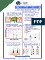 Vibrado Hormigon 2.pdf