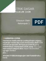 LISTRIK DASAR.pptx