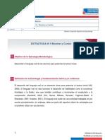 estrategia6U2.pdf