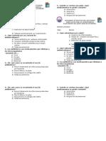 INSTRUMENTO DE INVESTIGACIÓN CUESTIONARIO1.docx