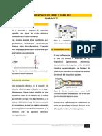 Lectura - Conexiones en serie y paralelo (1).pdf