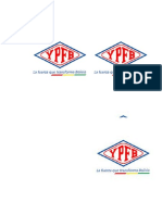 logo ypfb