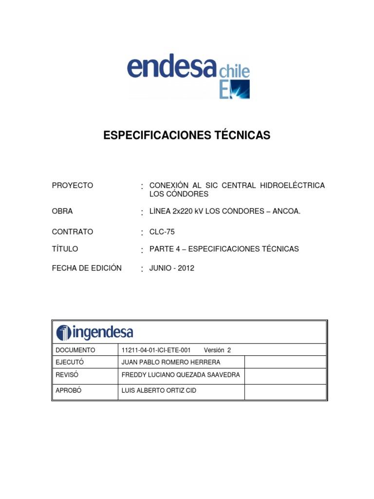 11211-04-01-ICI-ETE-001 Versión 2 - 30 ago 13 WORD97