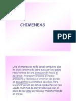 32_chimeneas_2[1]