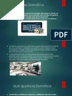 Qué_es_Domótica[1].pdf