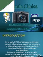 fotografiaclinica-130322000753-phpapp02