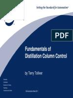 Tolliver-Fundamentals-of-Distillation-Column-Control1.pdf