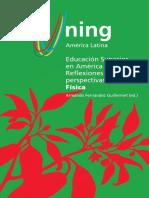 Tuning A Latina 2013 Fisica ESP DIG.pdf