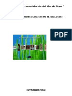 impacto agroecologico.docx