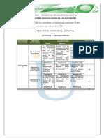Rubrica integrada de evaluación para SIG- 2016-1 (nuevo).pdf