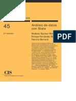4NAL1515_D3_D4T05_C0N_54T4.pdf