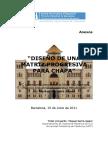 Annexos.ESTAMPADO EN FRIO.pdf