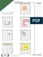 Perimeter Blocks - All