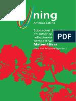 Tuning A Latina 2013 Matematicas ESP DIG (1).pdf