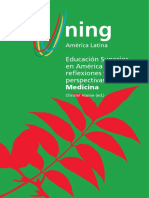 Tuning A Latina 2013 Medicina ESP DIG (1).pdf
