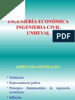 CAPITULOI_ing._economica.ppt