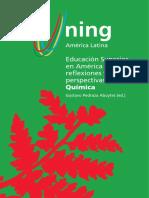 Tuning A Latina 2013 Quimica ESP DIG.pdf