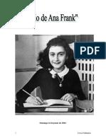 TP de Ana Frank.2.0