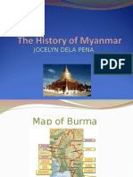Myanmar (Courtney).ppt