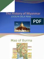 Myanmar (Courtney).ppt